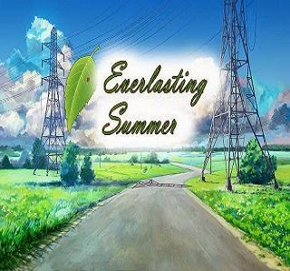 Everlasting Summer [English][Android]