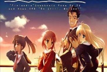 Konata yori Kanata made [JAP][PC][Visual Novel]