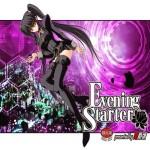 Evening Starter v1.008 [JAP][PC][RPG/3D]