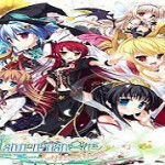 Magical Marriage Lunatics!! [JAP][PC][ADV]