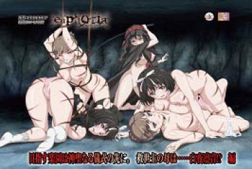 [OVA 06] Euphoria – English/Español subbed