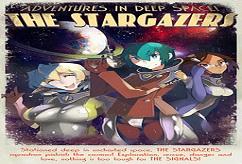 The Stargazers [English]