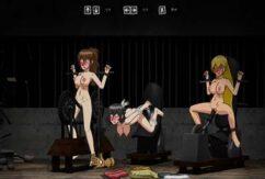Ghost Hunter Vena – v1.05 Full Game [Action][English]