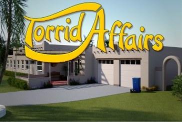 Torrid Affairs – Version 0.01[ADV][English]