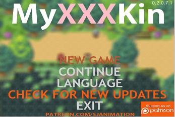 MyXXXKin - New Version 0.2.0.71[RPG][English]