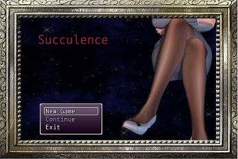 Succulence - New Version 0.75.2[RPG][English]