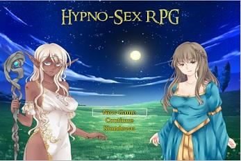 Hypno-Sex RPG - Version 0.10.2 [RPG][English]