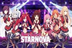 Shining Song Starnova [ADV][English]