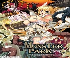 Monster Park ~Bakemono ni Miirareshi Hime~ [ADV][Japanese]