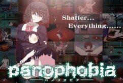 Panophobia [Action][English]