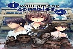 Zombie no Afureta Sekai de Ore Dake ga Osowarenai vol.2 / Zombie no Afureta Sekai de Ore Dake ga Osowarenai vol.2 [ADV][English]