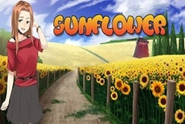 Sunflower [ADV][English]