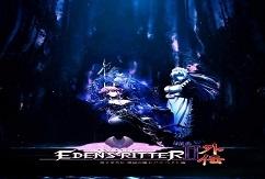 Eden's Ritter - Chapter 2 Gaiden - Rengoku no Maou Barberit Hen [ADV][Japanese]