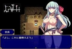 Mage Academy [RPG][English]