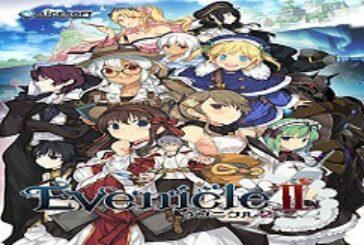Evenicle 2 [ADV][Japanese][Mega/Mediafire]